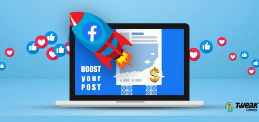 how-to-boost-a-post-on-facebook