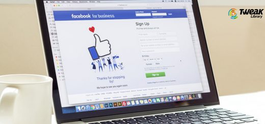 how-to-create-a-facebook-business-page-that-will-work-in-2020
