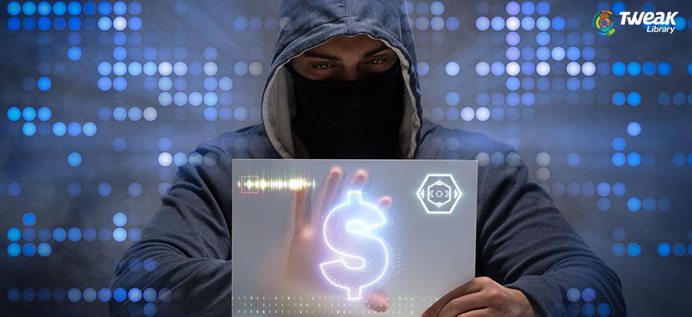 unauthorised-digital-transaction-in-your-account