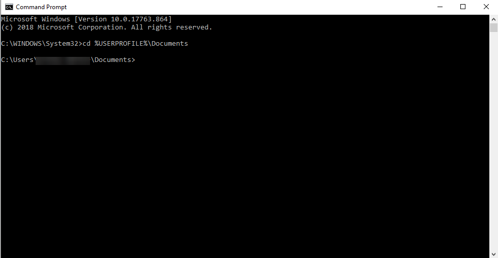 windows rename multiple files