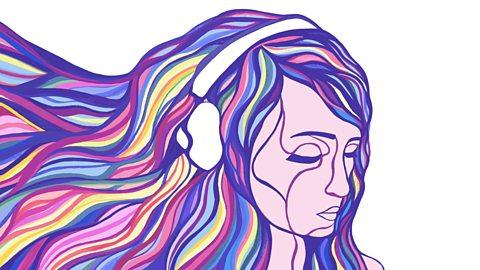 free offline music