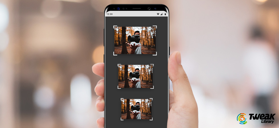 Best Image Compressor and Resizer Apps