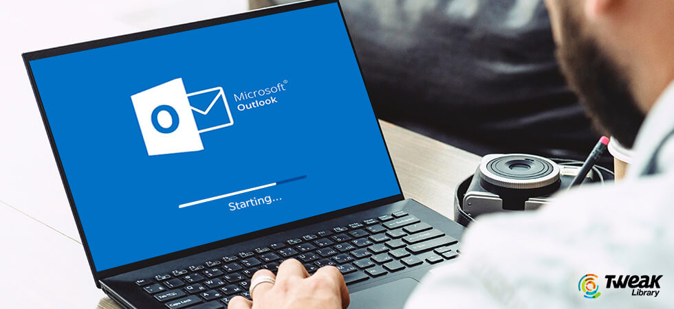Cannot-Start-Microsoft-Outlook-Here-are-the-Fixes
