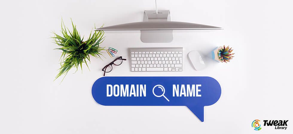 Essential-Tips-on-How-to-Choose-a-Domain-Name