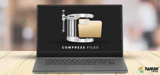 How-To-Compress-Files-in-Mac,-Windows-and-Linux