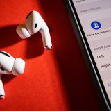 How-to-Access-AirPods-Pro-Hidden-Settings