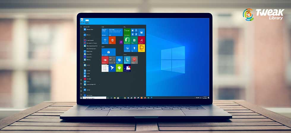 How-to-make-sure-your-computer-can-run-Windows-10