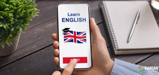 Learn New Language With These Best Language Learning Apps!