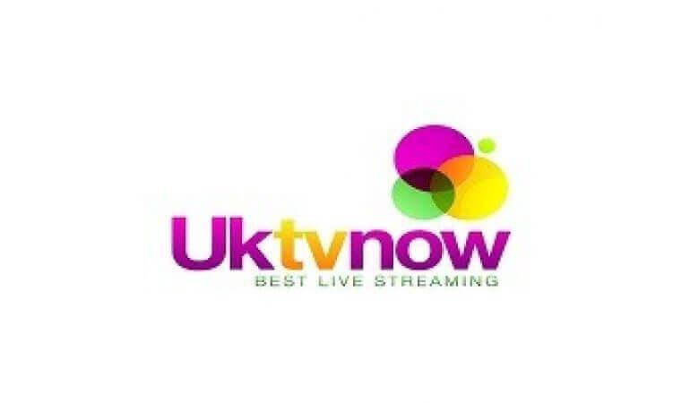 best live tv app
