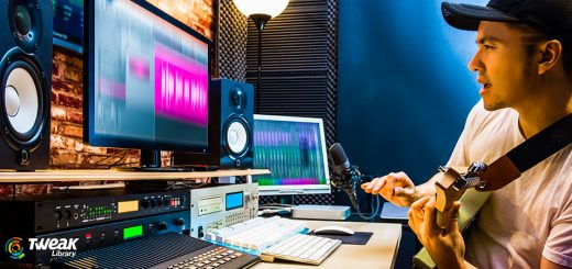 best music making software in 2020