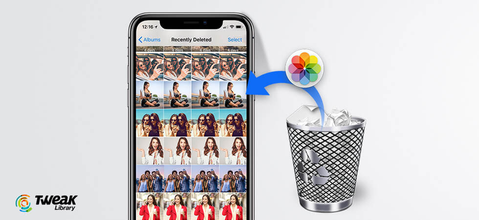 how-to-recover-deleted-photos-from-iphone