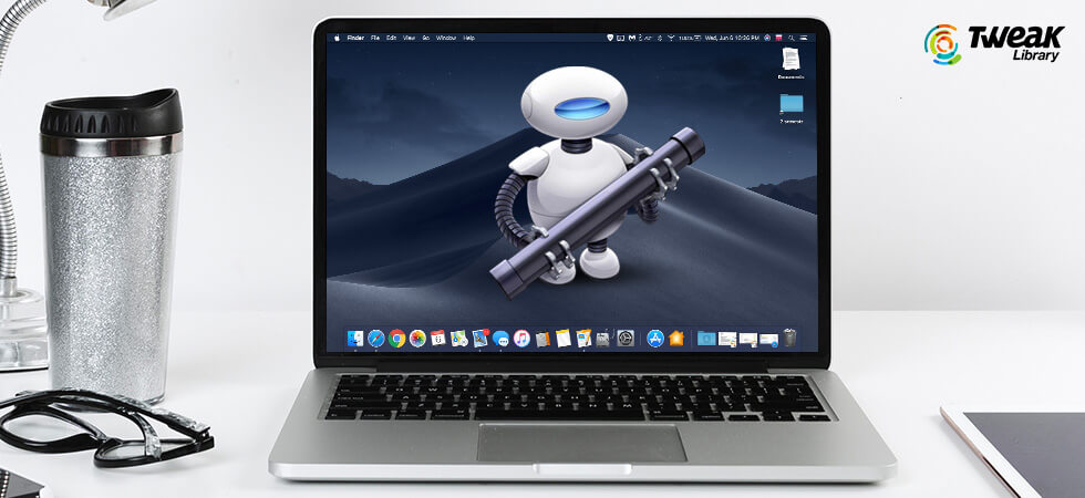 how-to-use-automator-mac-with-your-browser