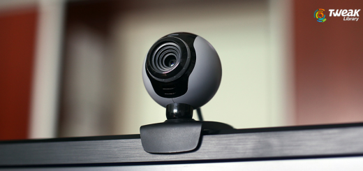 best webcam software windows
