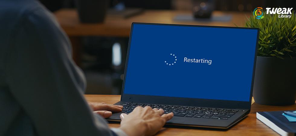 windows-10-stuck-on-restarting