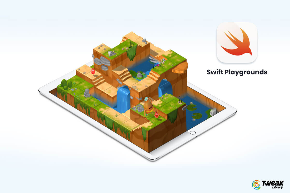 All-You-Need-to-Know-About-Swift-Playgrounds