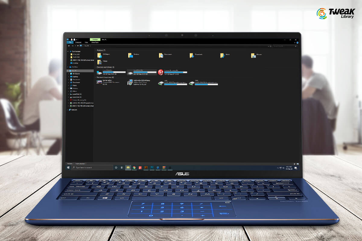Encountering Issues With Windows 10 Dark Mode? Here're The Fixes!