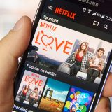 How much data does Netflix Use learn to reduce it