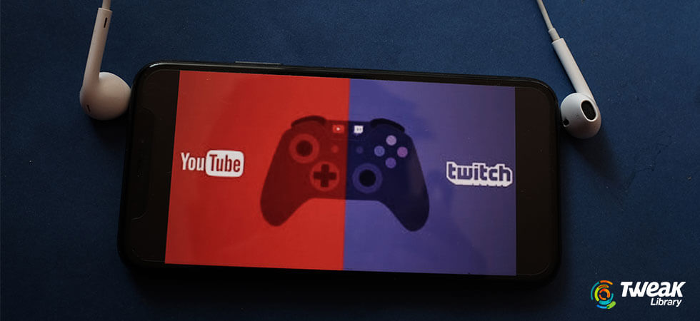 How-to-stream-mobile-games-on-YouTube-and-Twitch