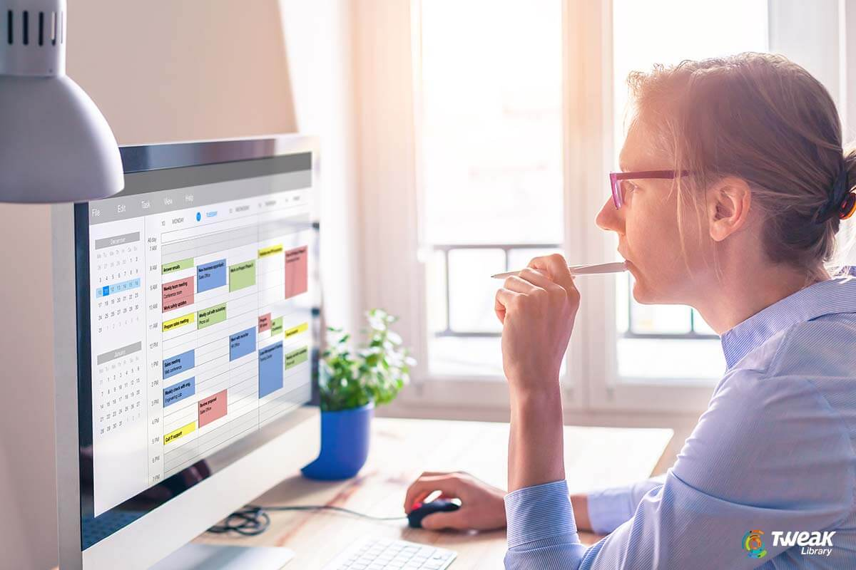 Best Task Management Software To Look For In 2020