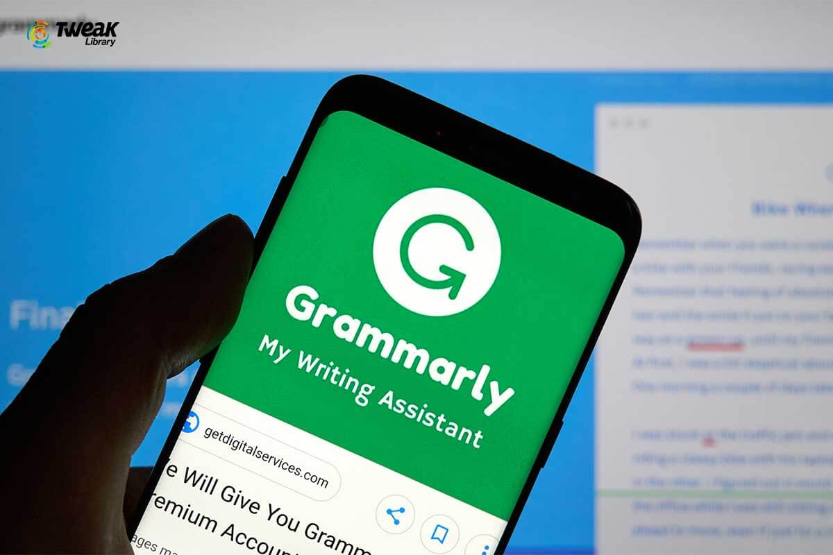Write-Like-A-Pro-With-The-Best-Spell-And-Grammar-Checker-Apps