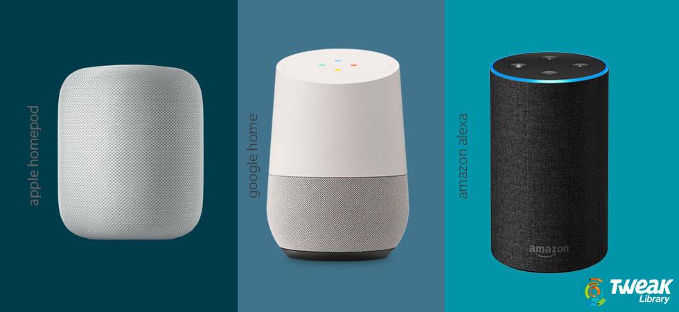 apple-homepod-vs-google-home-vs-amazon-alexa (1)