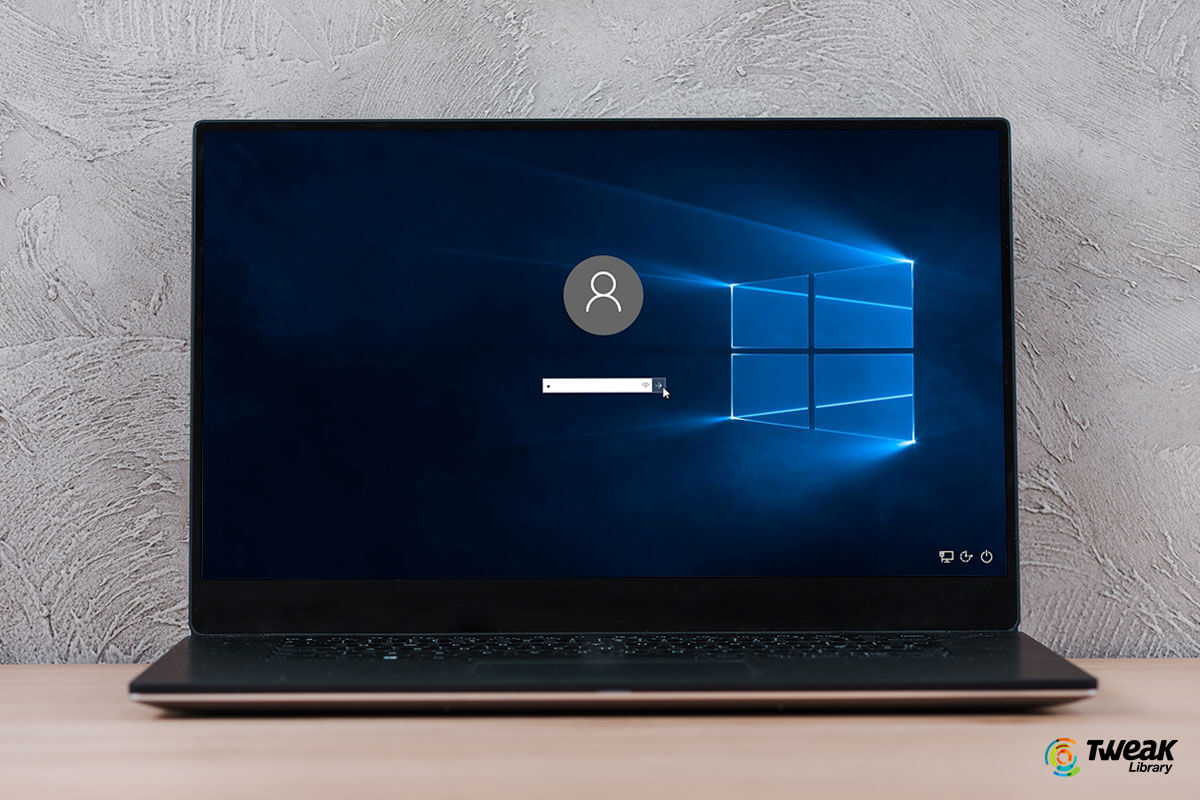 enable-auto-login-on-windows-10-with-these-methods