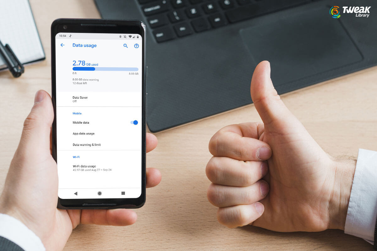 here-are-the-best-ways-to-reduce-data-usage-on-android