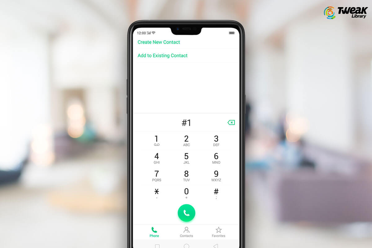 How To Check IMEI Number of iPhone and Android