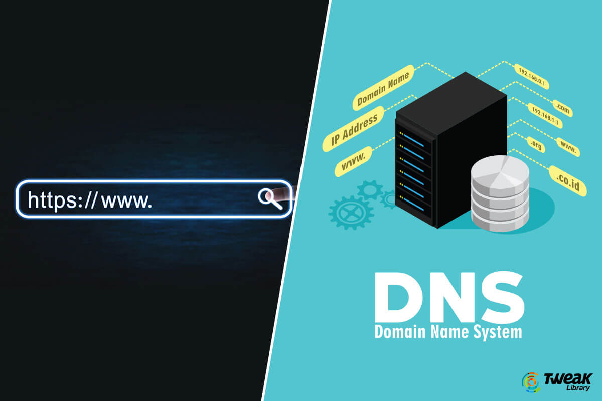 how-to-enable-dns-over-https-in-your-web-browser