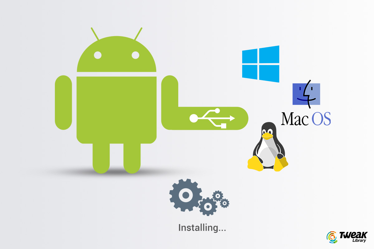 how-to-install-adb-on-windows,-mac,-linux,-and-chrome-os