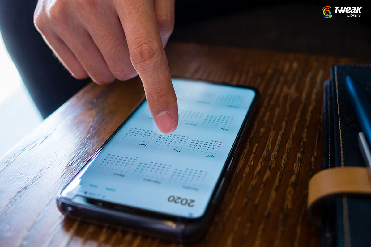 Plan Your Events With These Best Meeting Scheduler Apps!
