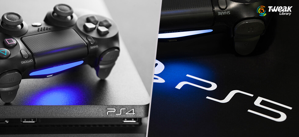 ps4-vs-ps5-what-to-expect
