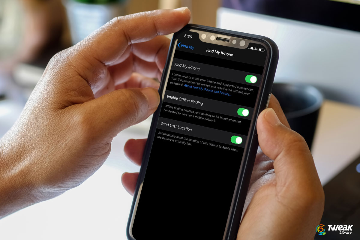 quick-ways-to-know-how-to-turn-off-find-my-iphone-