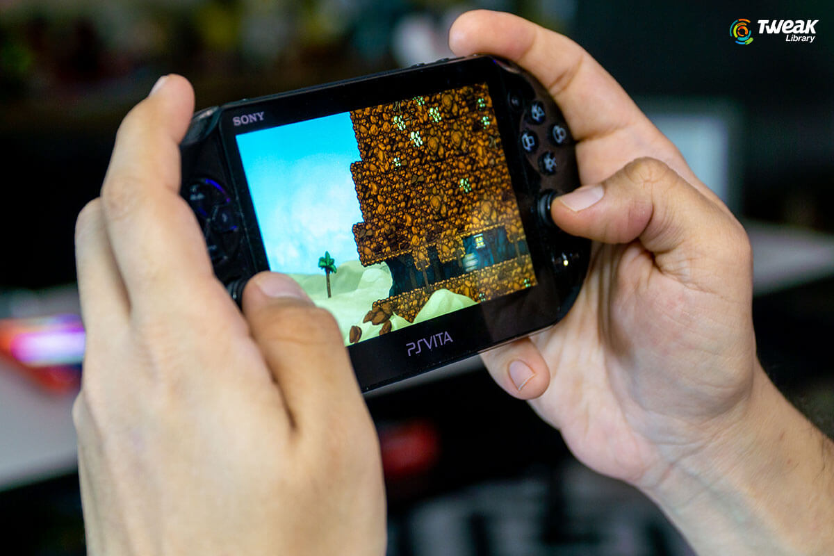 25 Best PSP Games To Play in 2020