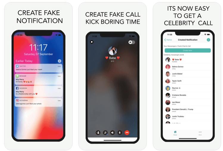 Best Funny Prank Apps