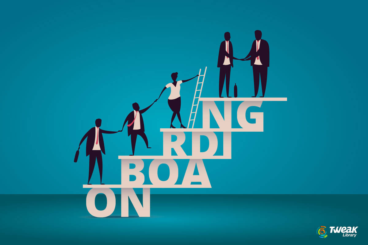 Best Onboarding Software For Organizations