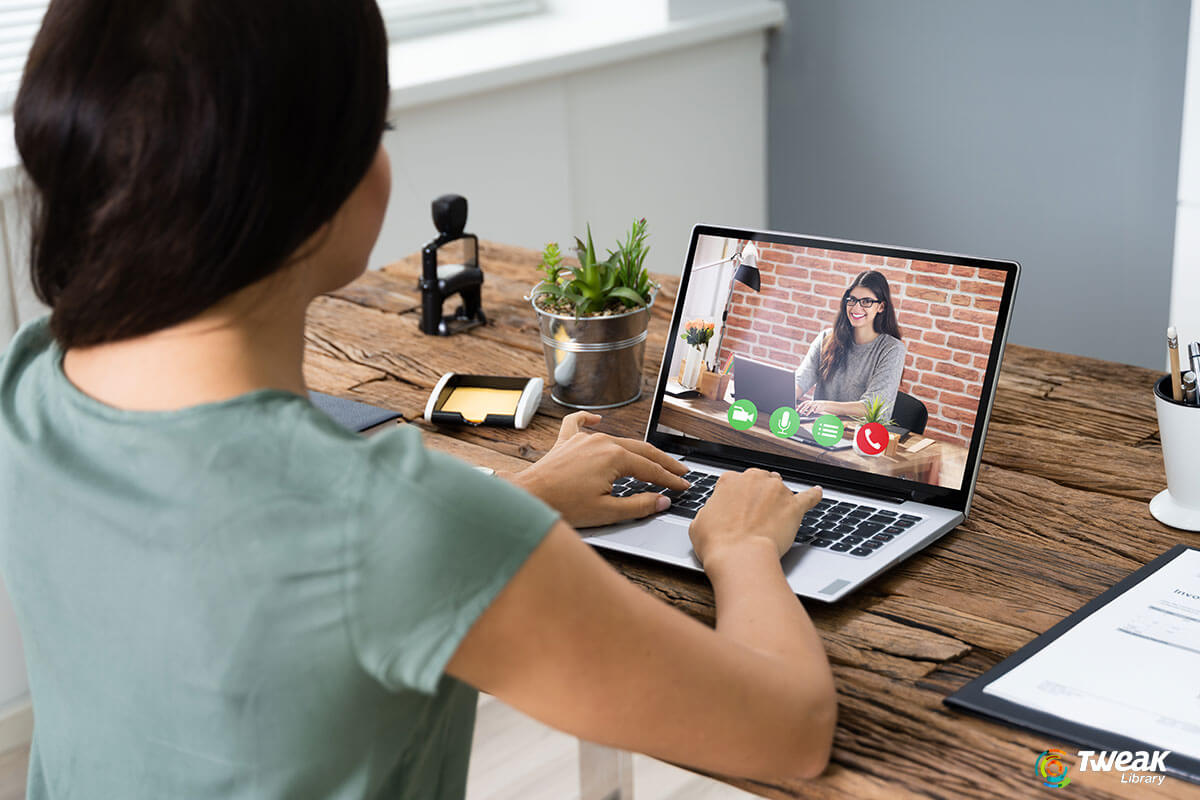 Best-Zoom-Alternatives-for-Remote-Meetings-Video-Conferencing