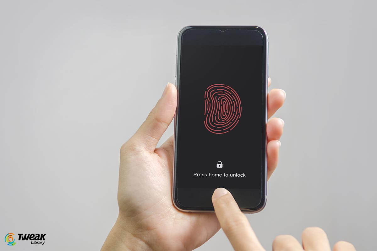 Fingerprint-Accessibility--Assuring-Security-Or-Inviting-Hackers