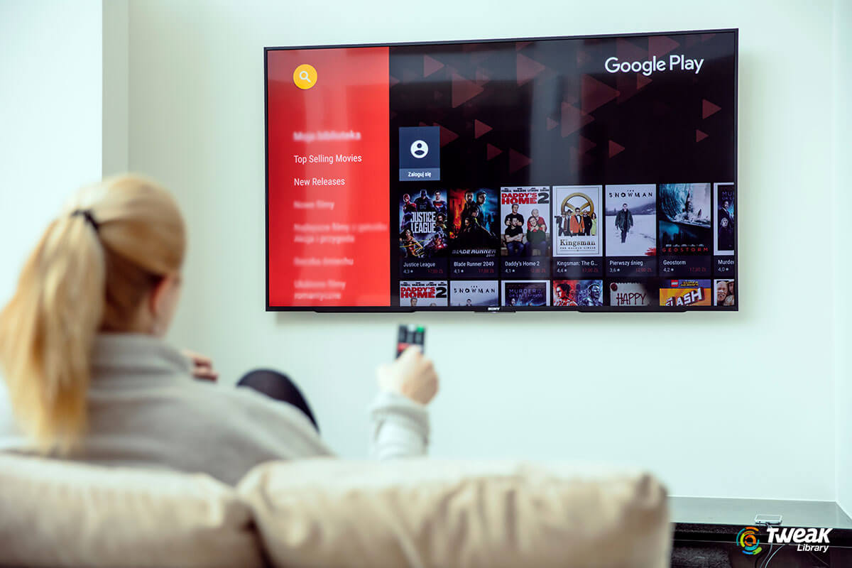 Get-Ready-to-Watch-Movies-For-Free-at-Google-Play-Movies-Soon