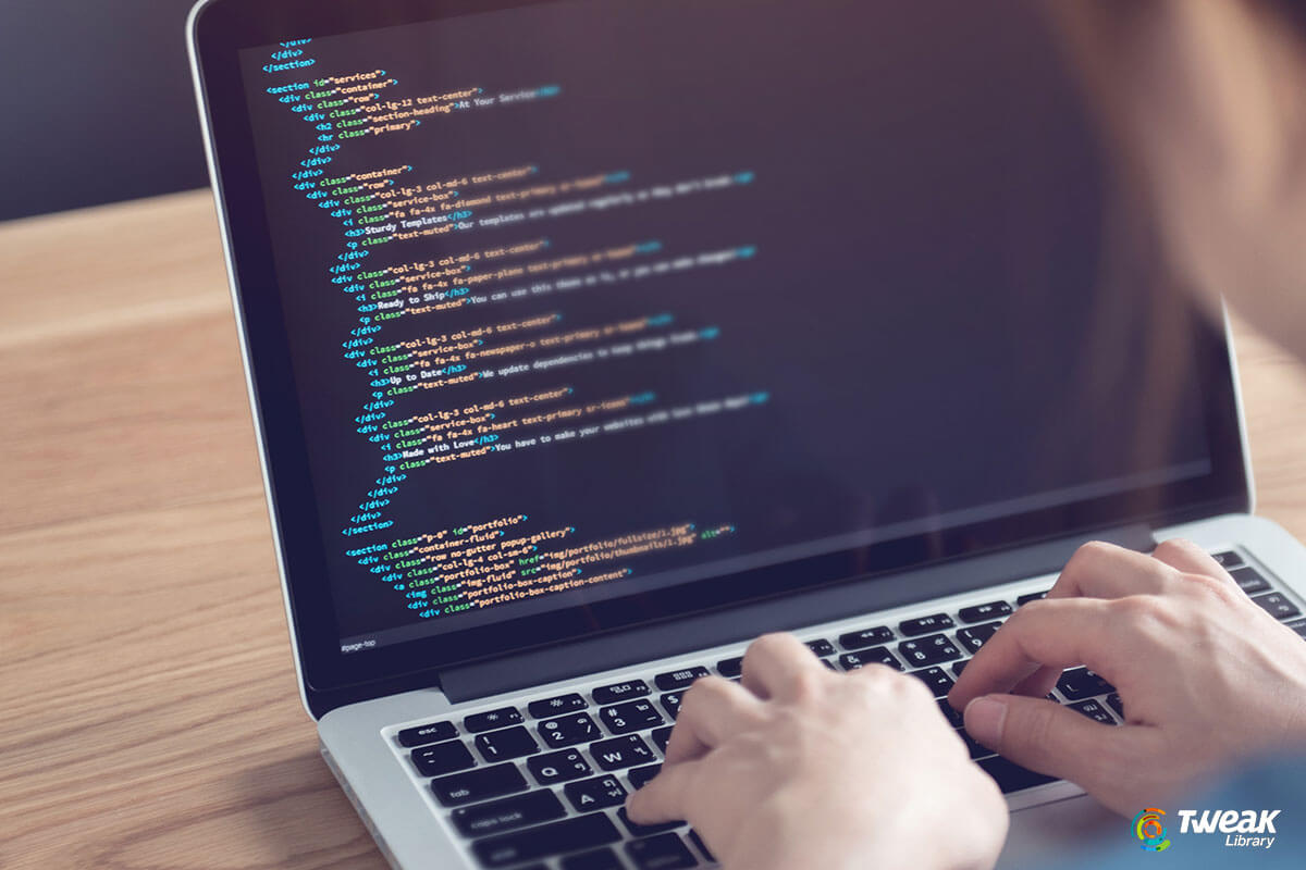 HTML-Text-Editors-for-Your-Mac