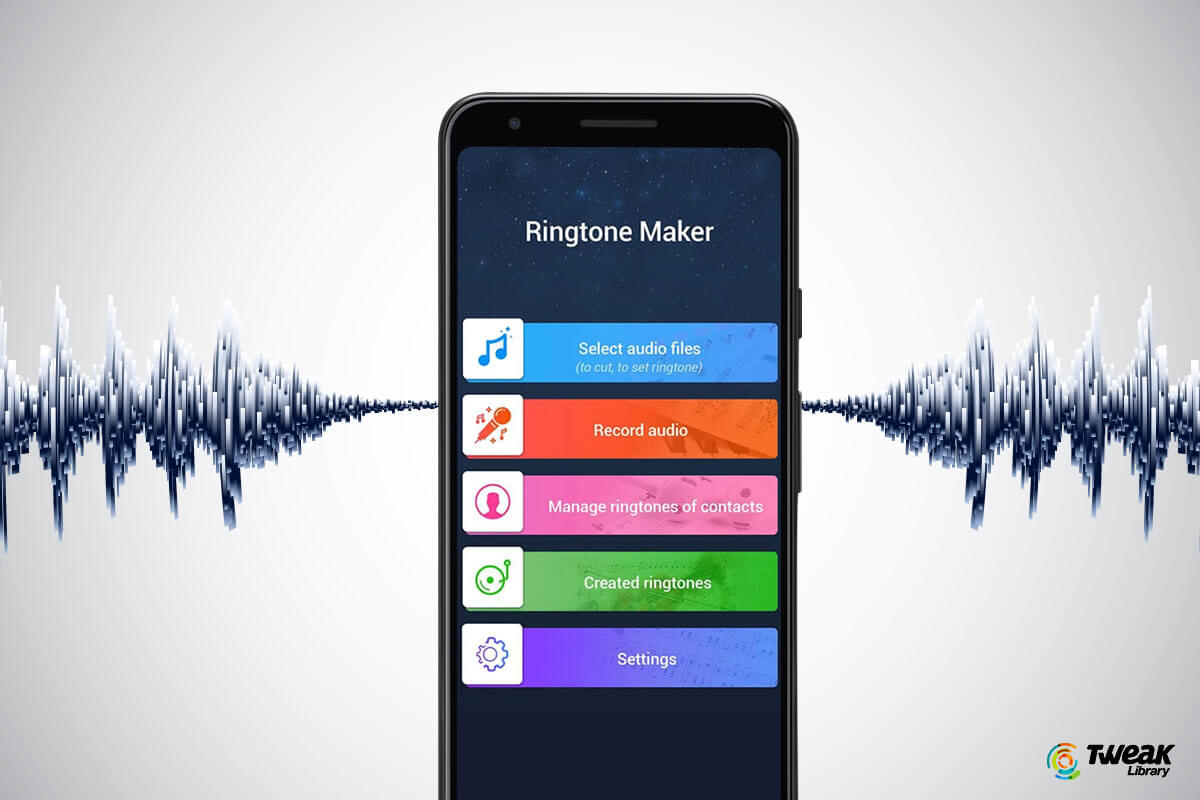 best-ringtone-maker-apps