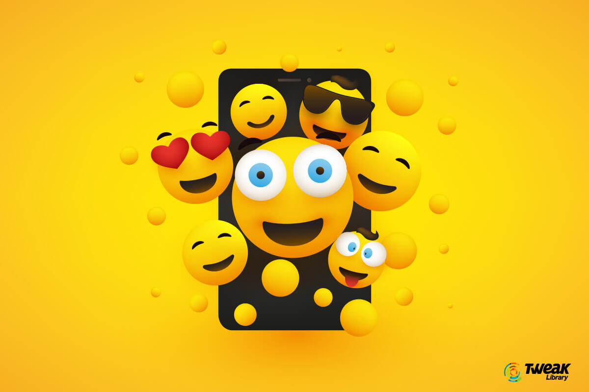 how-to-create-your-own-custom-emoji-in-android-phones (1)
