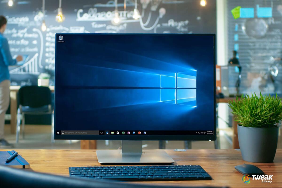 monitor-not-displaying-full-screen-on-windows-10