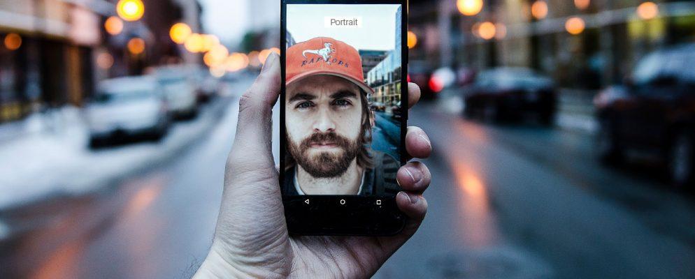 portrait-mode-androd