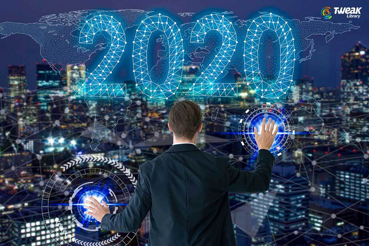 top-technology-trends-that'll-impact-world-in-2020