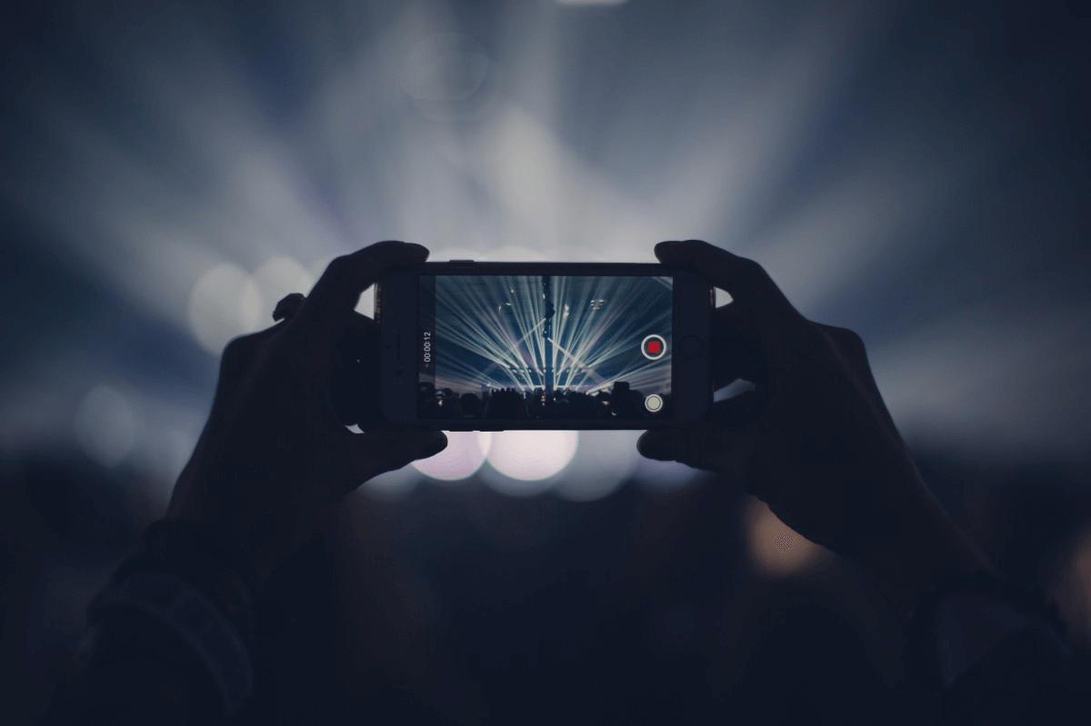 Apple Video