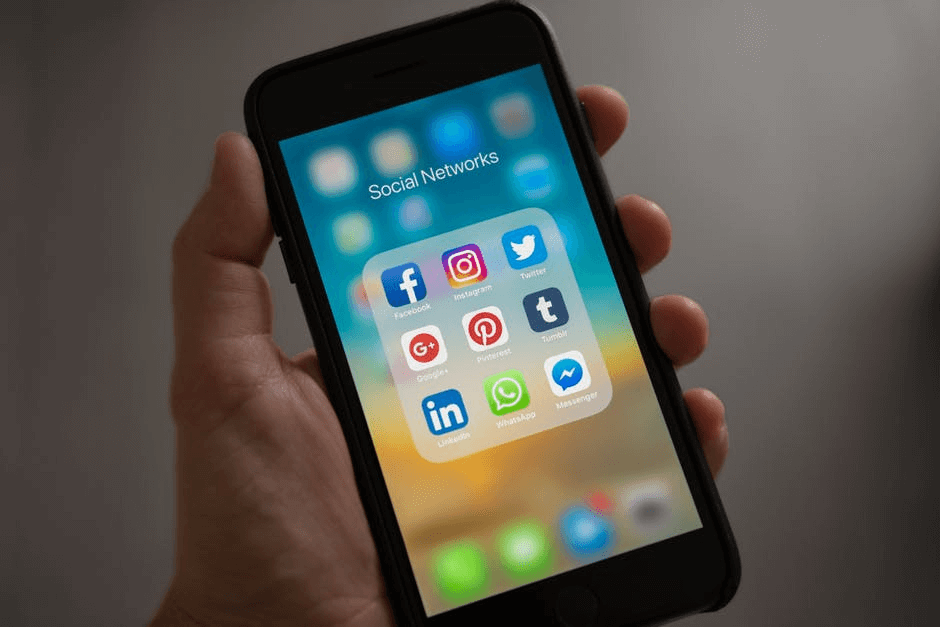 Apps You Should Delete