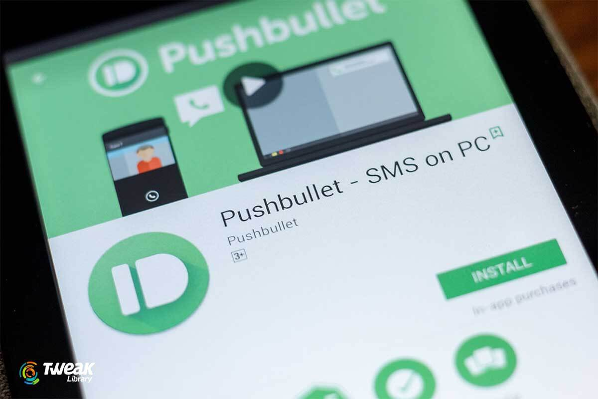 Best PushBullet Alternatives in 2020