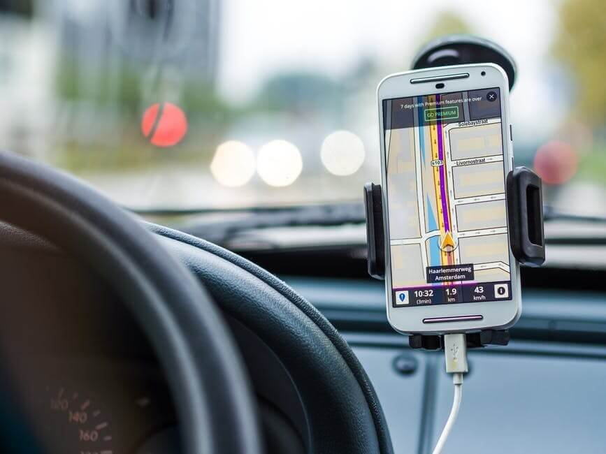 How To Improve GPS Signal On Android