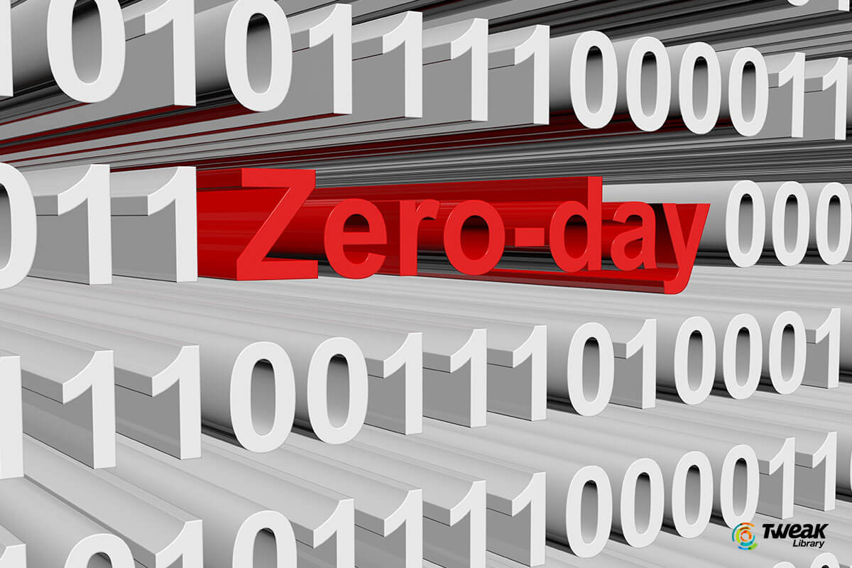 How-to-Fix-Windows-Zero-Day-Vulnerability-on-Windows-10,-8,-7